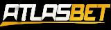 atlasbet.website